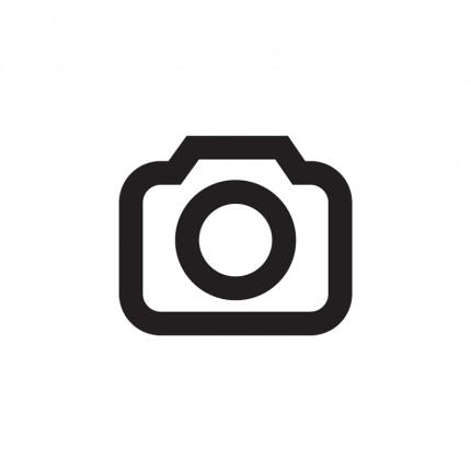 post-image